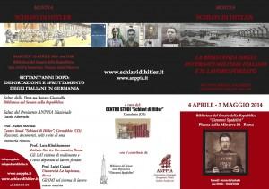 Brochure_pag1