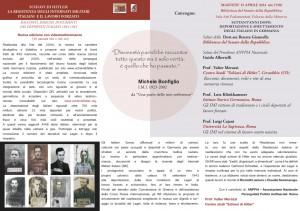Brochure_pag2